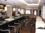 Hotel Taxacherhof Foto 1