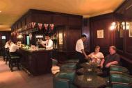 Hotel Tej Marhaba Foto 2