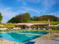 Hotel Tenuta Le Silve of Armenzano