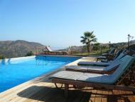 Hotel Tenuta Luogo Marchese Foto 1