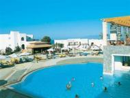 Hotel Terra Maris Foto 1