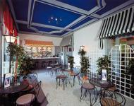 Hotel Terrace Foto 1