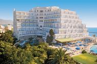Hotel Terramar Sitges Foto 1