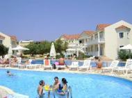 Hotel Thalassa Kefalonia