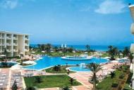 Hotel Thalassa Monastir