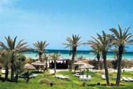Hotel Thalassa Monastir Foto 1