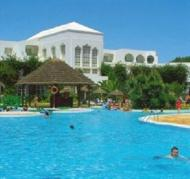 Hotel Thalassa Shalimar