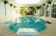 Hotel Thalassa Shalimar Foto 1