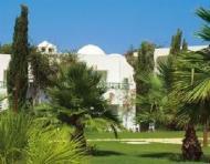 Hotel Thalassa Shalimar Foto 2