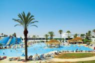 Hotel Thalassa Sousse Foto 1