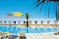 Hotel Thalassa Sousse Foto 2