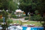 Hotel The Bay Porto Sigla Foto 1