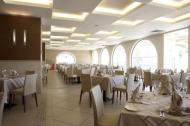 Hotel The Ixian Grand Foto 1