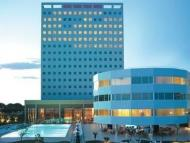 Hotel The Marmara Foto 2