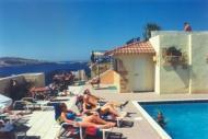 Hotel The Mediterranea Hotel & Suites Foto 1