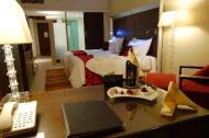 Hotel The Victoria Foto 1