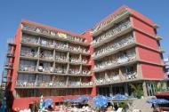 Hotel Tia Maria Foto 2