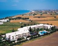 Hotel Tigaki Beach Foto 1