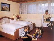 Hotel Tipotsch Foto 1