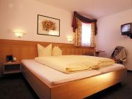 Hotel Tirolerhof Serfaus Foto 1