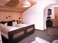 Hotel Tirolerhof Serfaus Foto 2