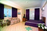 Hotel Titan Garden Foto 1