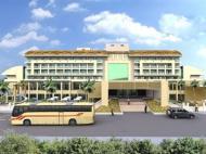 Hotel Titan Select Foto 1