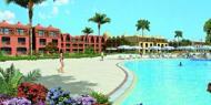Hotel Titanic Resort en Aqua Park Foto 1