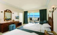 Hotel Titanic Resort en Aqua Park Foto 2