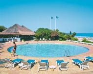 Hotel Tivoli Lagos Foto 1