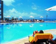 Hotel Tivoli Madeira Foto 1