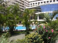 Hotel Tivoli Madeira Foto 2