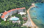 Hotel Top Foto 1
