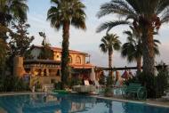 Hotel Topset Foto 1