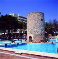 Hotel Torre del Mar Foto 1