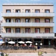 Hotel Tossa Center Foto 2