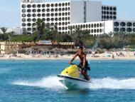 Hotel Tour Khalef Foto 1