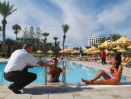 Hotel Tour Khalef Foto 2