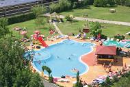 Hotel Trakia Garden Foto 1
