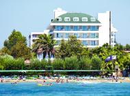 Hotel Trendy Palm Beach Foto 2