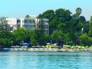 Hotel Triton Kos