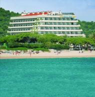 Hotel Tropic Park Foto 1