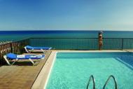 Hotel Tropic Park Foto 2