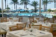 Hotel Tropical Mallorca Foto 1