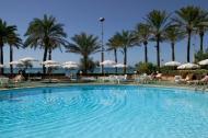 Hotel Tropical Mallorca Foto 2