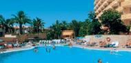 Hotel Tropical Playa Foto 1