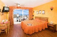 Hotel Tropical Playa Foto 2