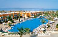 Hotel Tropicana Grand Azure
