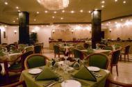 Hotel Tropicana Tivoli Foto 2