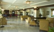 Hotel Tropicana Foto 2